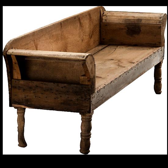 chaises fauteuils page 3. Black Bedroom Furniture Sets. Home Design Ideas