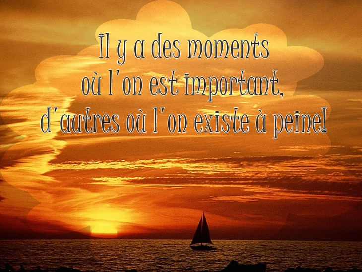 Citations Petits Mots Proverbes Pensees