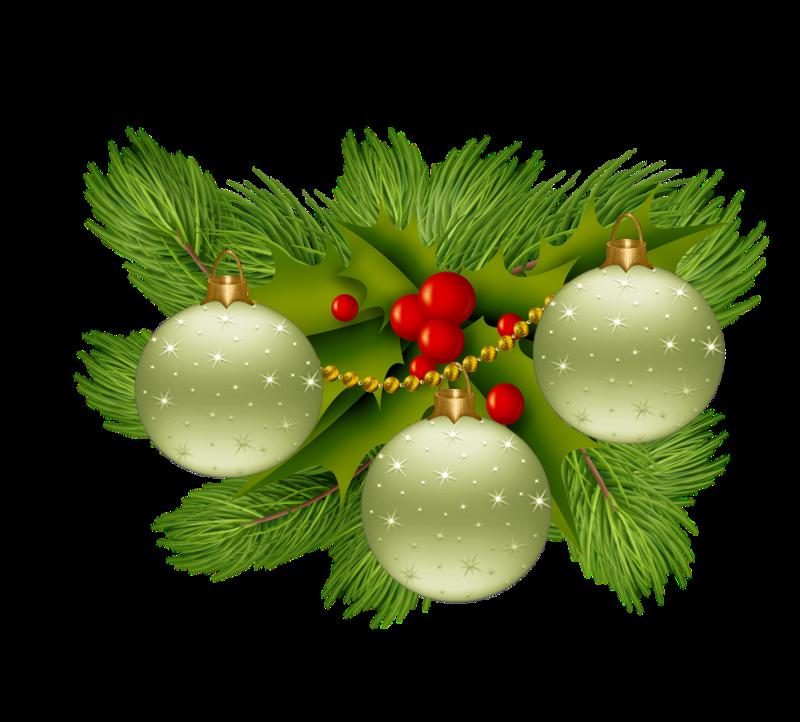 Noel boules - Pinterest boule de noel ...