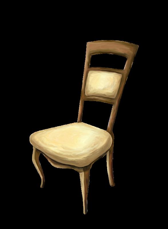 chaises fauteuils page 97. Black Bedroom Furniture Sets. Home Design Ideas