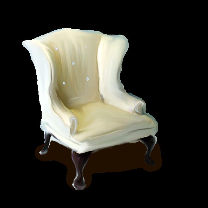 tube fauteuil. Black Bedroom Furniture Sets. Home Design Ideas