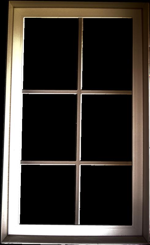 Fenetre page 10 for Fenetre windows