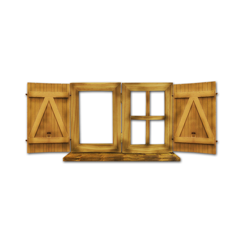 Fenetre page 3 for Fenetre windows 8