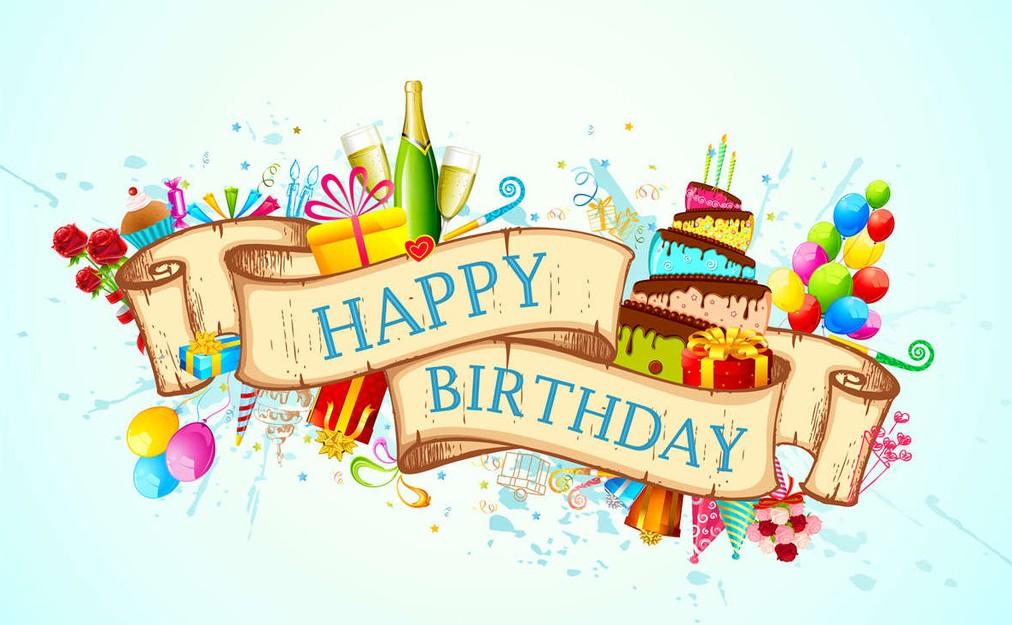 Joyeux anniversaire Tyoris 8ca7ccf8