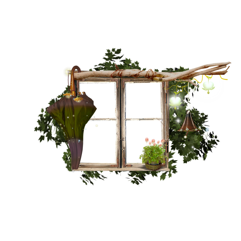 Fenetre page 39 for Fenetre windows 8