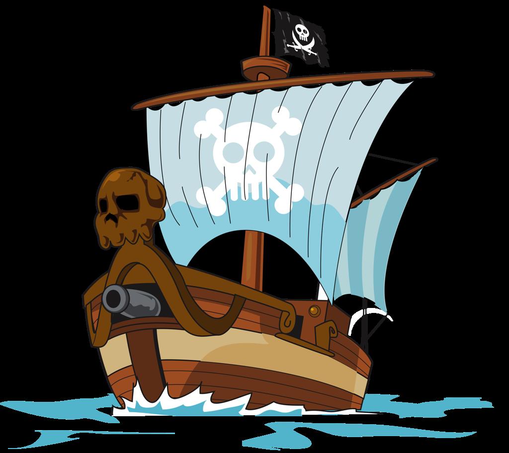 Bateau page 13 - Image bateau pirate ...