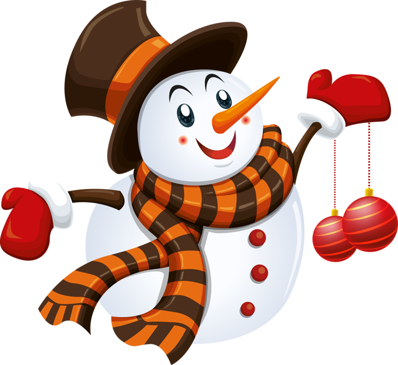 Dessin Image Noel.Bonhomme De Neige Tube Png Dessin Noel