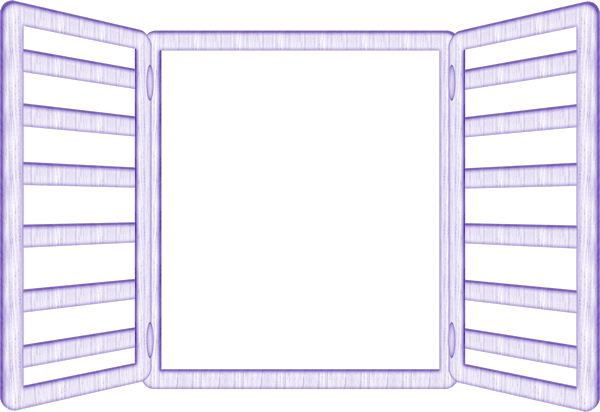 Fenetre page 56 for Fenetre windows 8