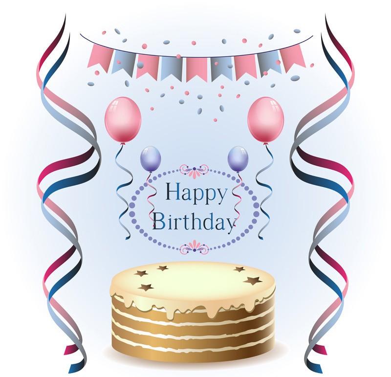 Joyeux anniversaire galifret  A45ab449