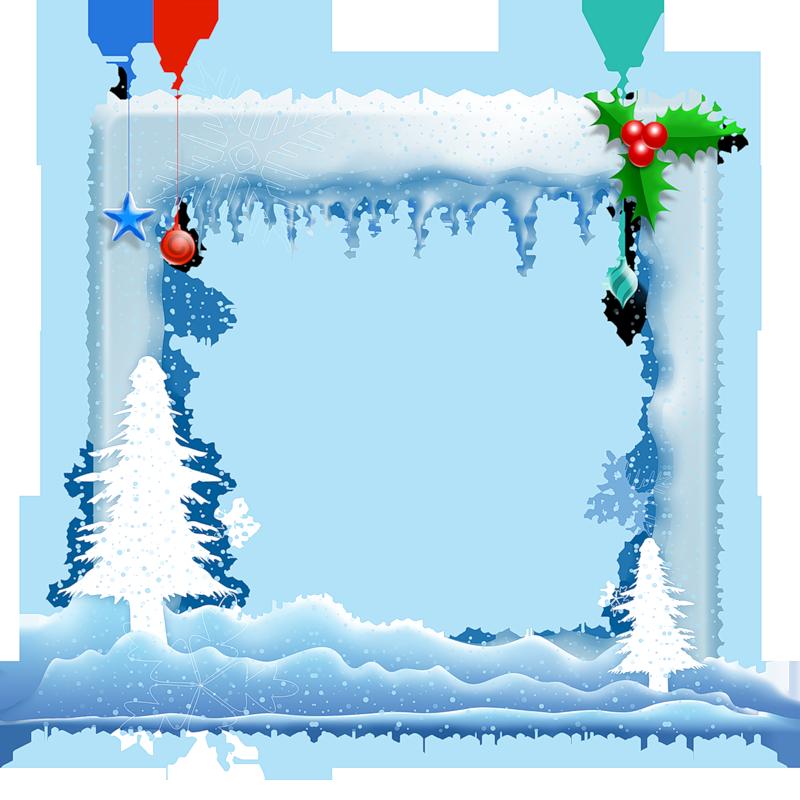 ... 538kB, Photofunia New Year 2015 Frames | New Calendar Template Site