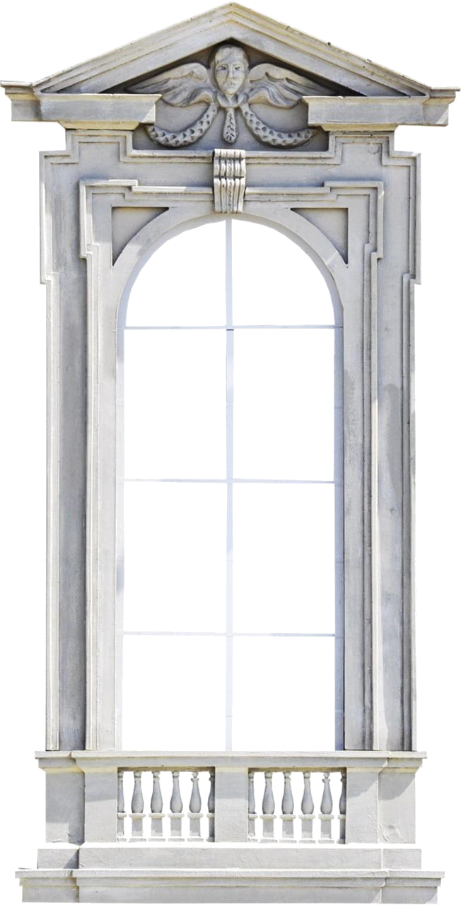 Fenetre page 9 for Fenetre windows 8