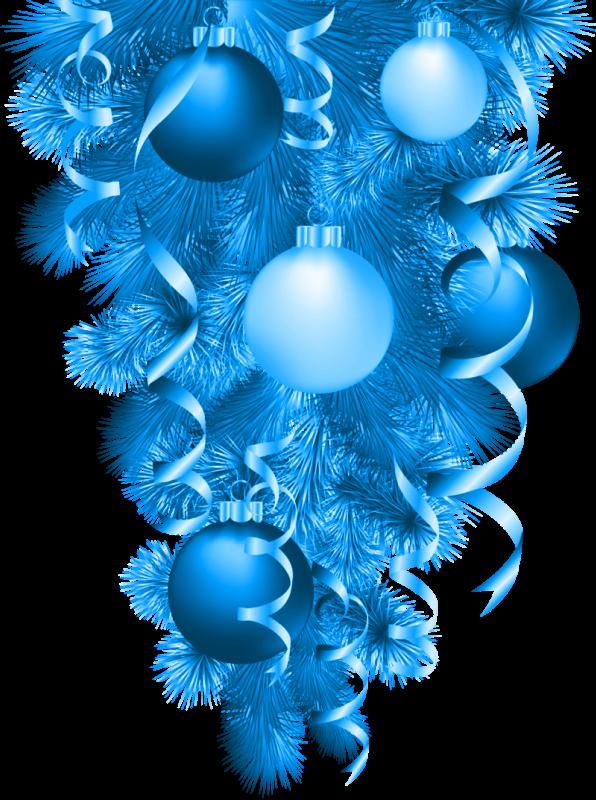 Красивые картинки зимние новогодние