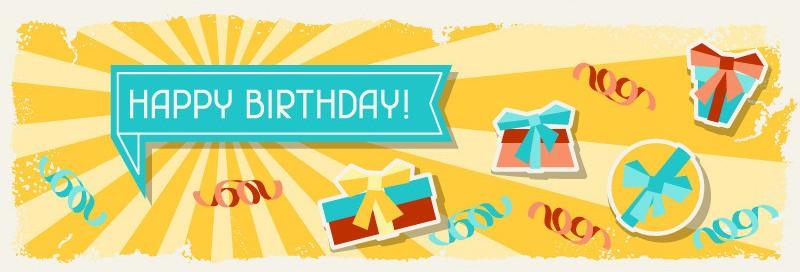 Joyeux anniversaire nanouchka C5d531a3