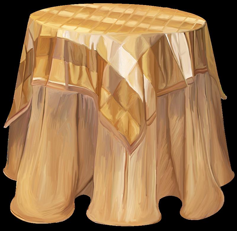 Tube Of Stripteas On A Table 81