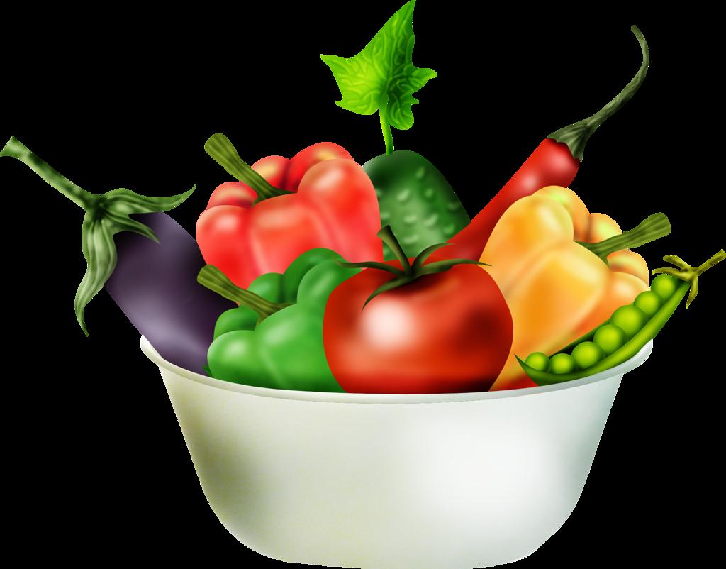 Fruits Et Legumes Page 15