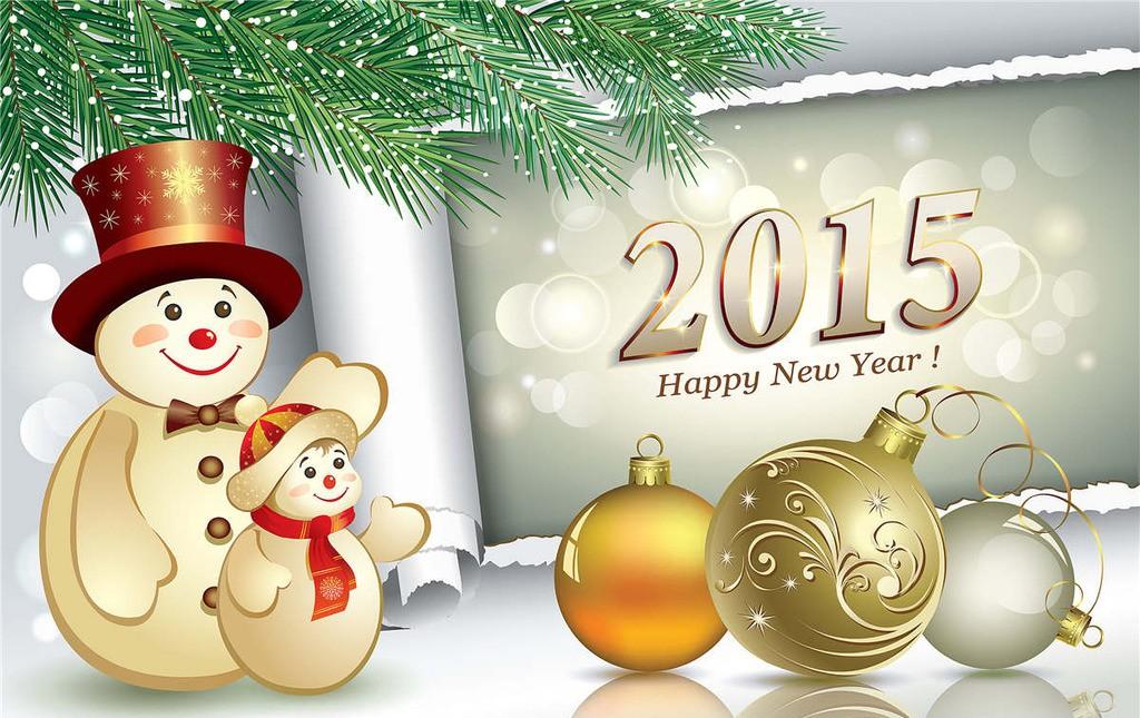 Bonne Ann E 2015 Box | New Calendar Template Site