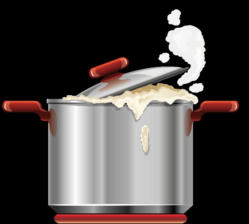 Articles de cuisine page 4 for Articles de cuisine