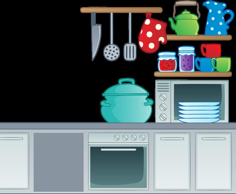 Articles de cuisine page 6 for Articles de cuisine