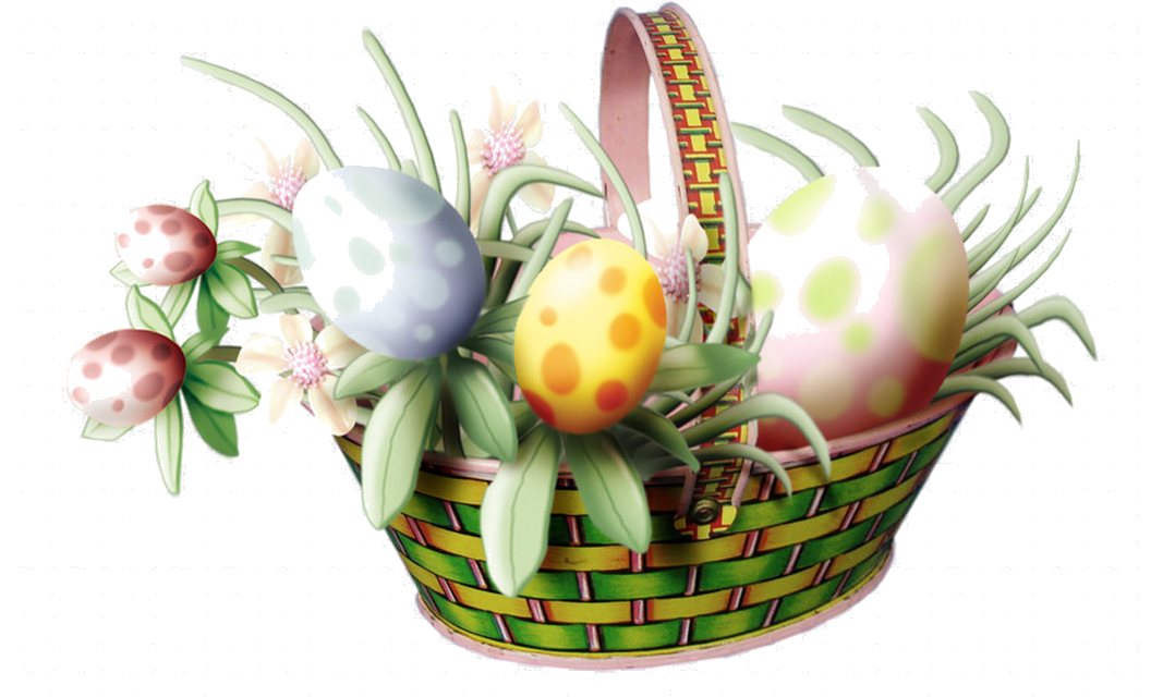 Paques Oeufs Dessin Tubes Chocolat Easter