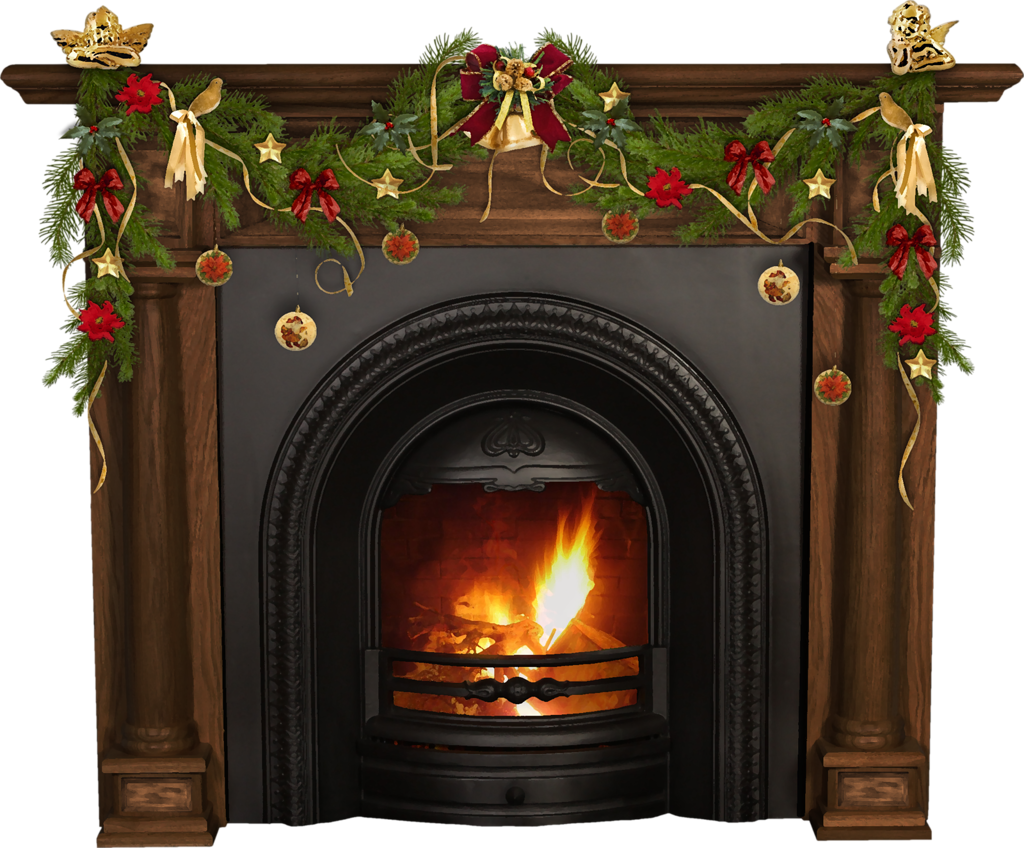 cheminees page 3 fireplace clip art images fireplace clip art modern rectangle