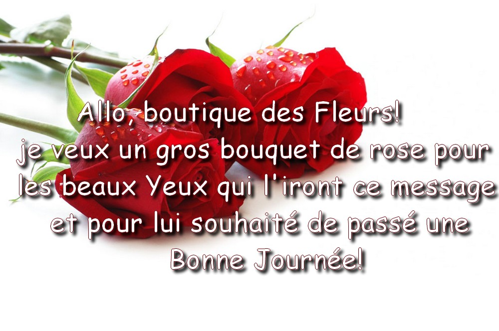 happy valentine quotes in french