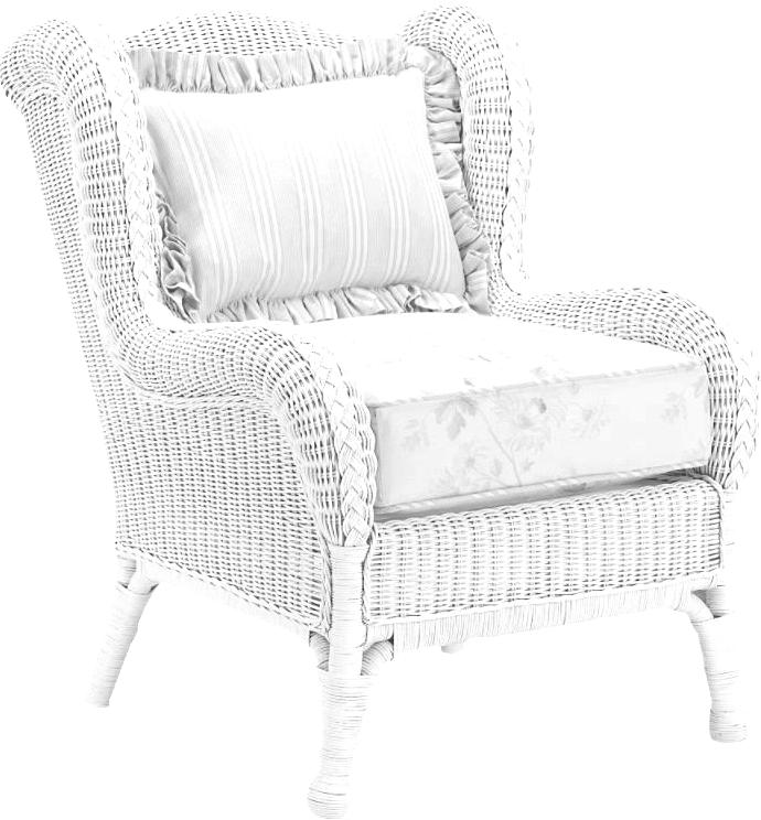 chaises fauteuils page 99. Black Bedroom Furniture Sets. Home Design Ideas
