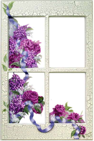 Fenetre page 8 for Fenetre windows 8