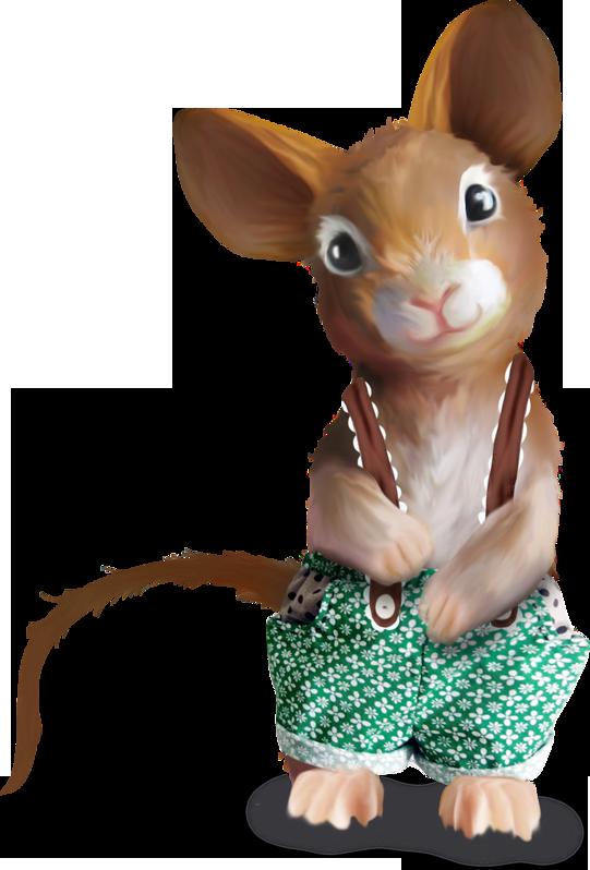 Sexe avec des souris
